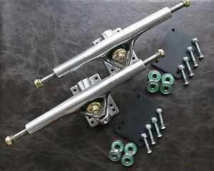 SPEEDTHRON 270 mm / 8