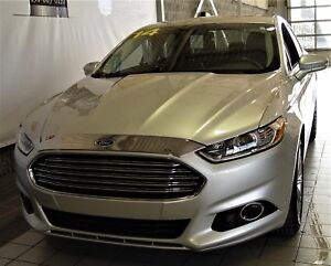 2014 Ford Fusion SE UNE INCONTOURNABLE