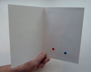 Blank-Record-Your-Own-Greeting-Cards-Push-Button-to-Play-20-seconds