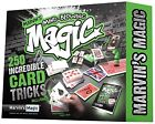 No Character Vintage & Classic Magic Vintages/Classic Toys