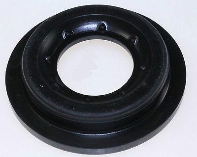Средство для мытья ARIETE GASKET SAUCER