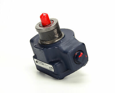 Bki P0070 Pump Only For Haight Motor - Free Shipping Genuine Oem