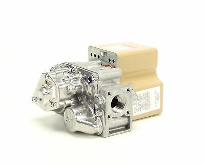 Bki C0727 Control Gas Step Open Lp - Free Shipping Genuine Oem