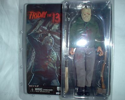 Freddy Krüger A Nightmare on Elm Street Figur - Freddy Krueger Zubehör