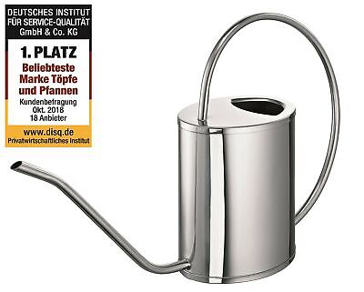 Schulte-Ufer Barcelona 3035 Watering Can 1.5 L