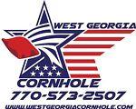 west_georgia_cornhole