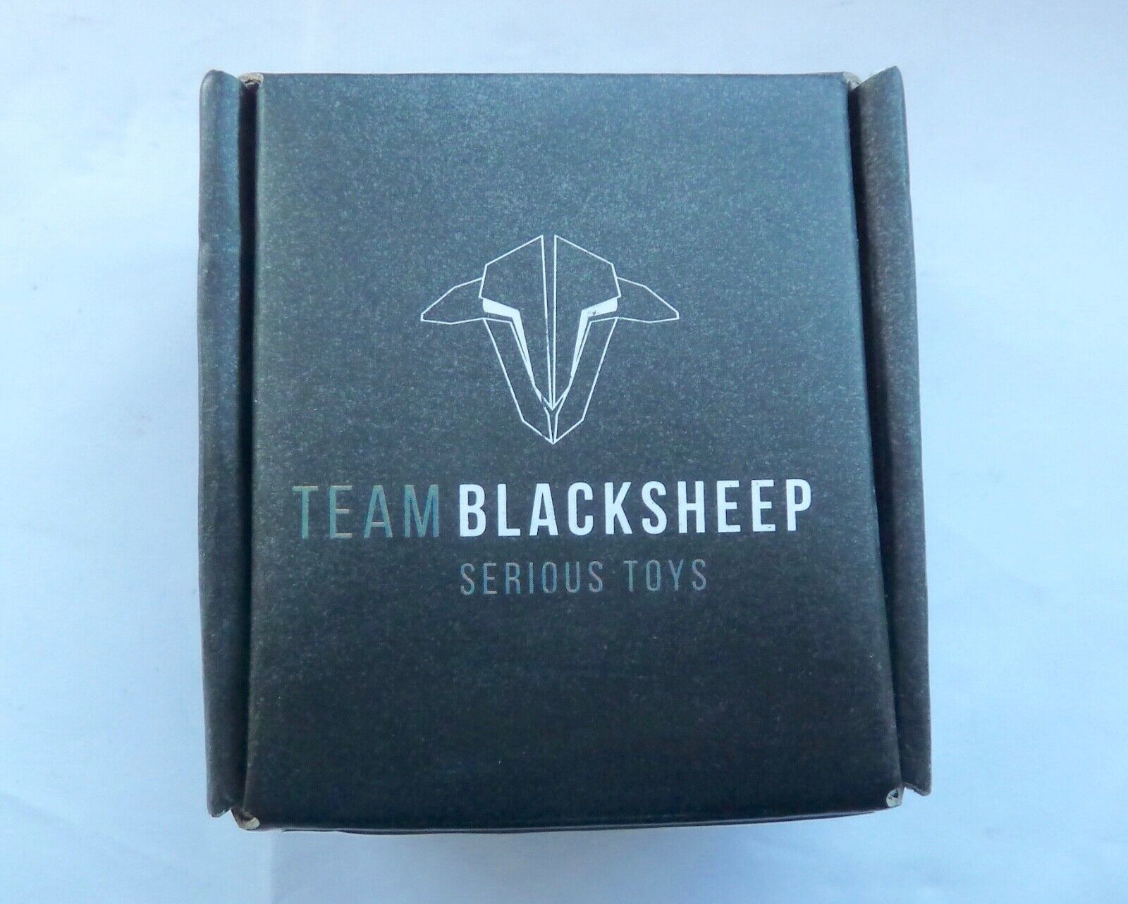 Team Black Sheep TBS V2 Blowout FPV Camera For RC Quadcopter Racing Drone