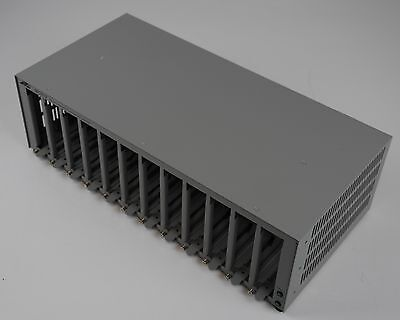 Allied Telesis MCR12 Module Switch Chassis