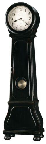 Howard Miller Nashua Grandfather Floor Clock 615-005 615005 - FREE Shipping