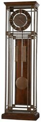 Howard Miller Tamarack Grandfather Floor Clock 615-050 615050 - FREE Shipping