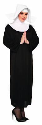 Best Adult Costumes (Nun Better Adult Costume)
