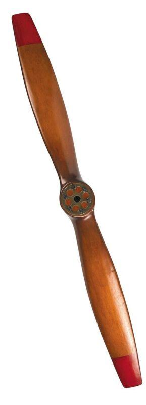 WWI Wood Propeller AP150