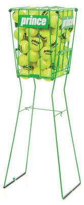 (Prince 70 Tennis Ball Basket)