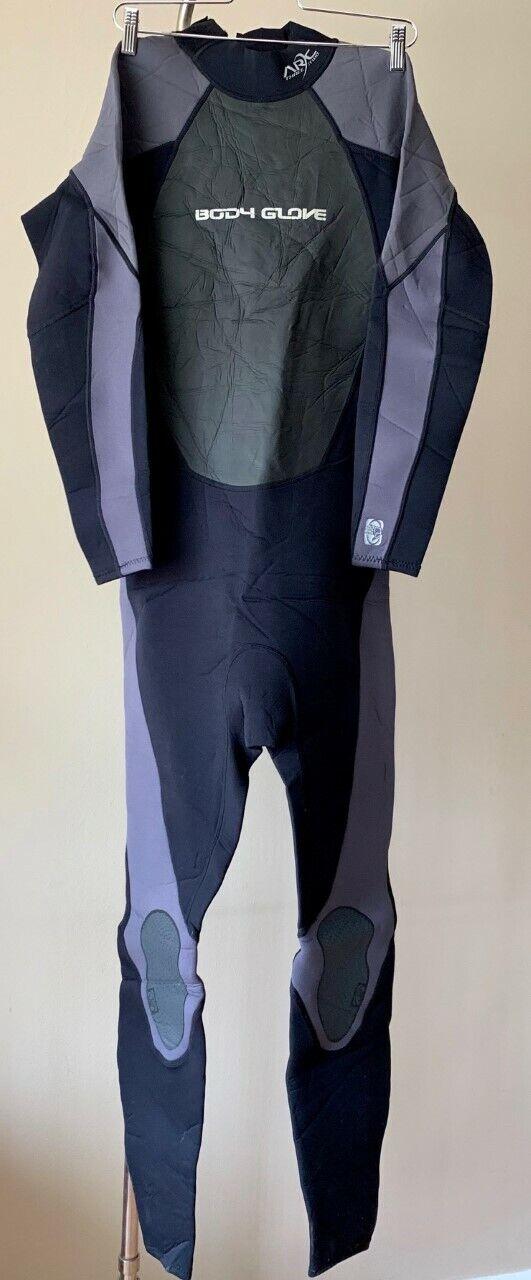 Body Glove Men's  ARC  3/2  Full Wetsuit  X-Large