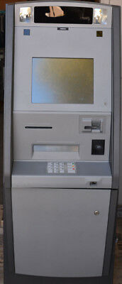 Diebold 5700 Cash Dispenser
