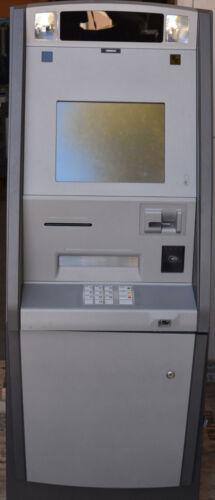 Diebold 5700 Cash Dispenser