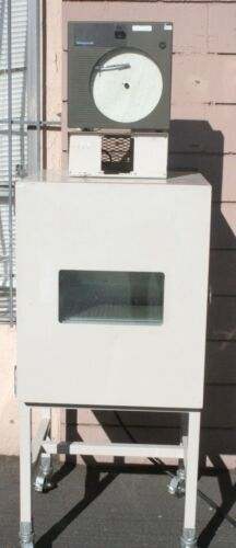 Sigma Systems M100 Environmental Test Chamber 208 VAC
