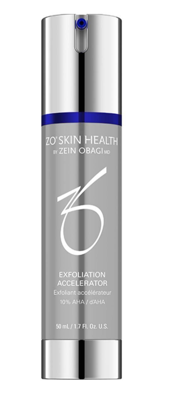 ZO SKIN HEALTH Zein Obagi - Exfoliation Accelerator 10% AHA
