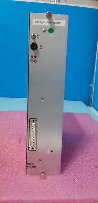 Sulzer RM50 Board