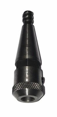 12 Moore Precision Jig Borer Tool Holder