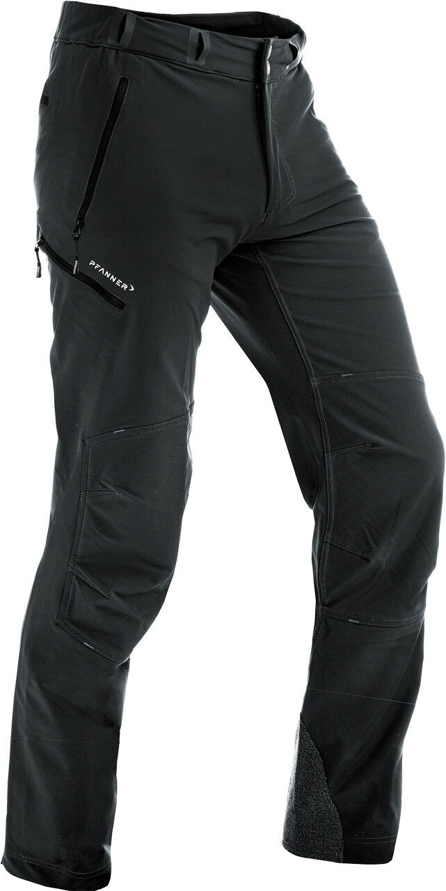 Pfanner Outdoorhose Concept