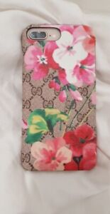 Gucci iPhone 8 Plus case Darling Point Eastern Suburbs Preview