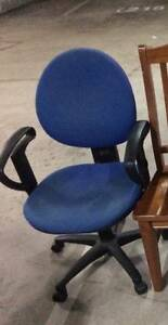 Office Chair North Strathfield Canada Bay Area Preview