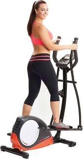 Complete Cardio Package - Treadmill, Bike and Elliptical!!! Warners Bay Lake Macquarie Area Preview