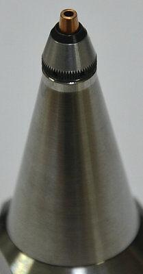 Precitec P0354-140-00002 Se M1.5hn Zmel Laser Sensor Insert Precitec P0354-140