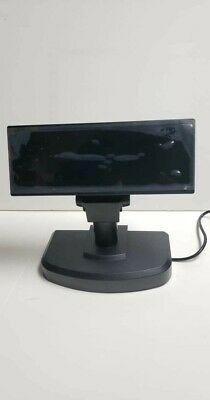 Universal Pole Display Stand Base Plate For Hp Or Epsonnew