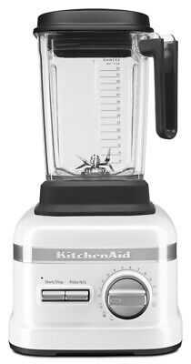KitchenAid Refurbished Pro Line Series Blender with Thermal Control Jar | Froste