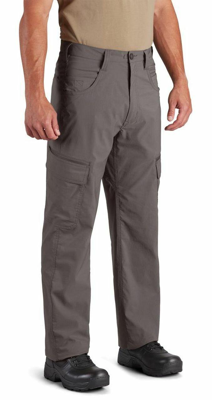 Propper Summerweight Lightweight Tactical Pants Men's Duty P