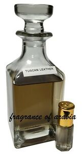 tuscan leather by tom ford big 6ml high quality perfume. Black Bedroom Furniture Sets. Home Design Ideas