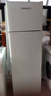 Fisher and Paykel 248L Refrigerator Sydney City Inner Sydney Preview