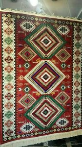 GREAT IN ANY AREA! CHARMING OUTSTANDING STYLE PERSIAN RUGS -50% Eastlakes Botany Bay Area Preview