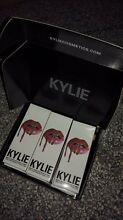 Kylie Jenner Lip Kit NEARLY SOLD OUT!! Sydney City Inner Sydney Preview