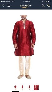 Indian Mens kurta pajama pathani Sherwani new shipment