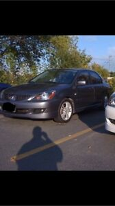 NEED GONE NOW 2005 Lancer ralliart.  Peterborough Peterborough Area image 1