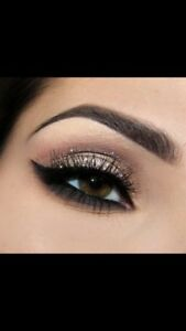 EYEBROWS THREADING, WAXING, FACIALS - MOTHER'S DAY PROMOTION