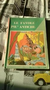 LE-FAVOLE-PIU-ANTICHE-di-ESOPO-e-FEDRO-ill-L-LAUDOLFI