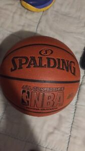 10ft Basketball net (TEXT ONLY)