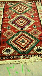 PERSIAN/MODERN CARPETS FINEST SELECTION OF RUGS SALE-50% Kirribilli North Sydney Area Preview