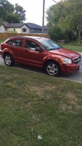 Car For Sale-Updates Since Previous Post