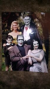 BUTCH-PATRICK-SIGNED-THE-MUNSTERS-8X10-PHOTO