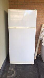 Kelvinator impression series fridge Modbury Tea Tree Gully Area Preview