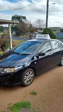 DRIVE N LEARN Driving School Casula Liverpool Area Preview
