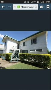 Take over my lease!!! Frenchville Rockhampton City Preview