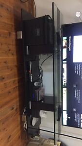 Tv unit Chipping Norton Liverpool Area Preview