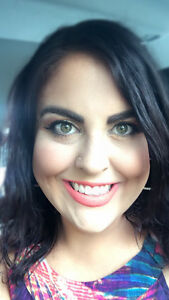 Beauty by Hayley. Mobile Make-up Artist Narara Gosford Area Preview