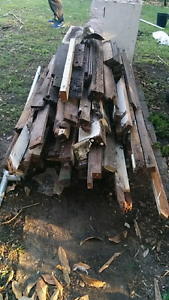 Beautiful firewood Margate Redcliffe Area Preview